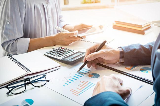 Conheça os 6 tipos de auditoria do SERAC. Uma delas pode ser interessante para você!