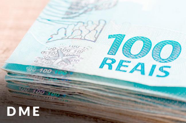A relação entre Notários e Registradores e a DME – nova obrigação tributária instituída pela Receita Federal do Brasil